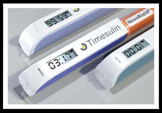 Timesulin