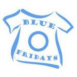 Blue Fridays