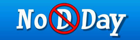 No D Day