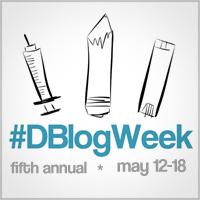 2014 D Blog Week